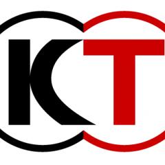 Koei Tecmo портируют серию игр Warriors на Switch