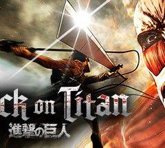 Мировой релиз второй игры Attack on Titan состоится в начале 2018