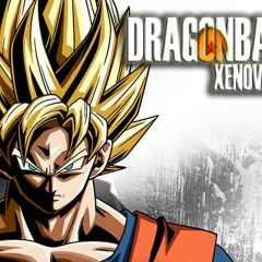 Потенциал Switch будет раскрыт на Dragon Ball Xenoverse 2