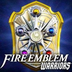 Новые видеоматериалы по Fire Emblem Warriors