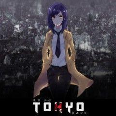 Нечто годное под названием Tokyo Dark выйдет 7 сентября