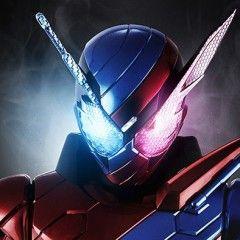 Новинка Kamen Rider Climax Fighters уже на экранах!