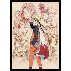 Голосуйте за лучший трек для Naruto Final Best!