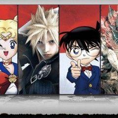 Новые мероприятия в Universal Studios Japan