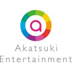 Akatsuki будут адаптировать аниме?
