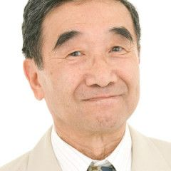 Покойся с миром Рюдзи Сакаичи.
