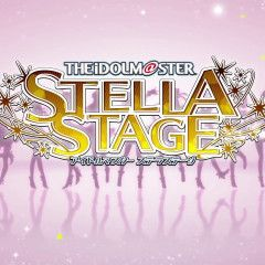Новый трейлер The IDOLM@STER Stella Stage!