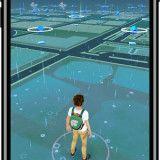 В Pokemon GO будут добавлены новые покемоны!