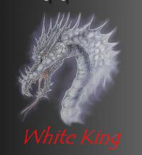 White King AniDUB фотография
